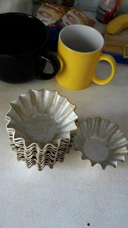 Форма для кекса(алюминий )