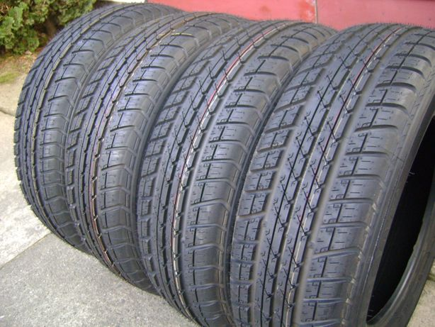 Opony Pneumant 185/70 R14 88H