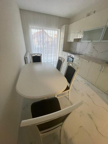 Здається вперше 1 км. квартира в новобудові за 7000 грн.!