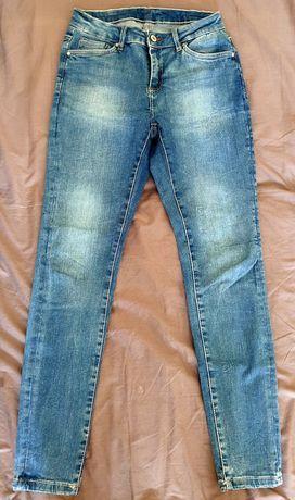 Nowe jeansy Medicine r. 36 slim fit