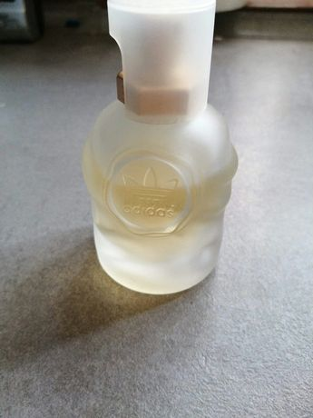 Perfum adidas damski
