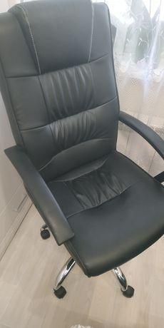 Компютерне офісне крісло