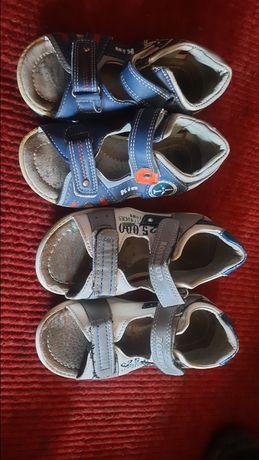 Босоножки, сандали, размер 27, 28