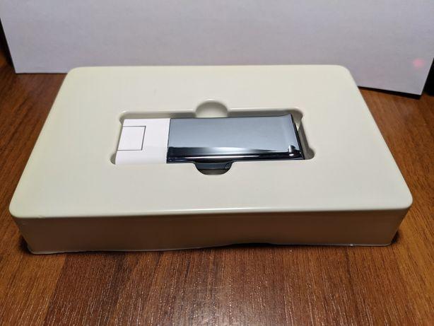 Модем axesstel MV200 Series CDMA 1xEV-DO Rev.A USB Data Modem
