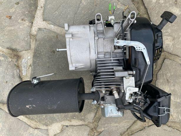 Silnik do agregatu prądotwórczego Honda