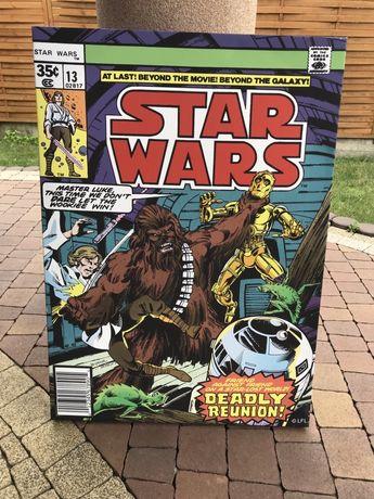 Obraz Star Wars