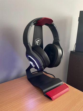 Słuchawki MSI Immerse GH50