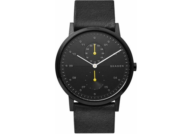 Часы SKAGEN SKW6499 new