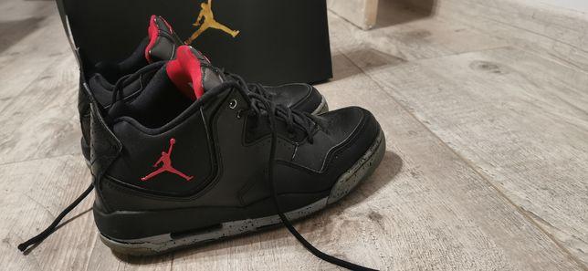 Nike jordan courtside 23, rozm. 40