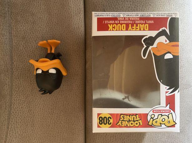 Funko pop daffy duck