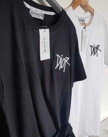 Tshirts Dior Top