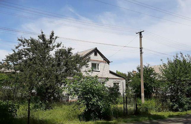 Продам дом район Поддубного