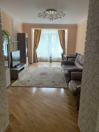 Продаж квартири 3-кім новобудови вул. Величковського / Рясне 2