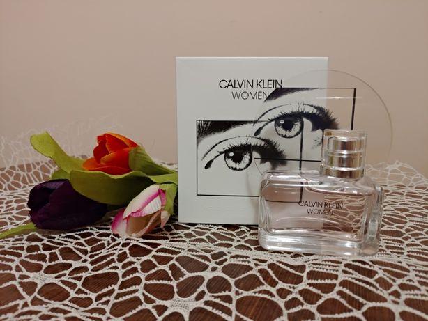 Calvin Klein Women Perfume / Парфуми Original / Оригінал / Нові