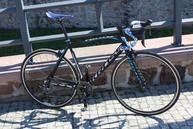 Kross Vento 2.0 rower szosowy czytaj opis!