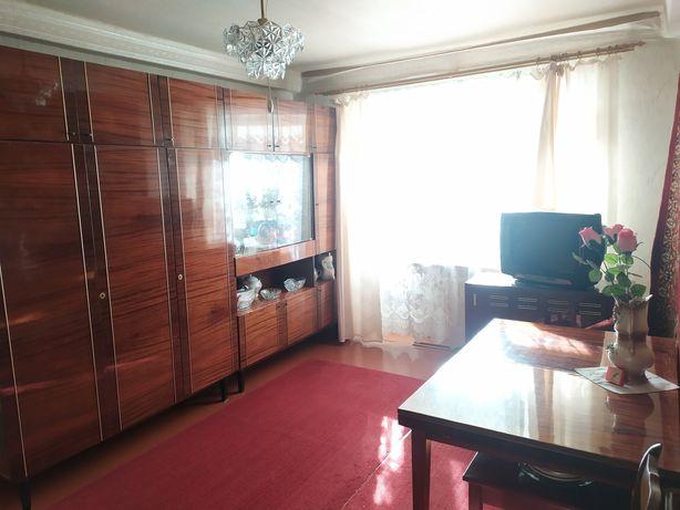 ПРОДАМ 2х комнатную квартиру в Луганске, квартал Гаевого