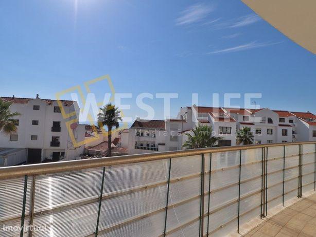 Apartamento na Ericeira - T3 com Vista Mar no Coração da ...