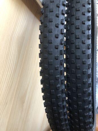 """Покрышки велосипедные Bontrager Xr2 29""""2.20"""