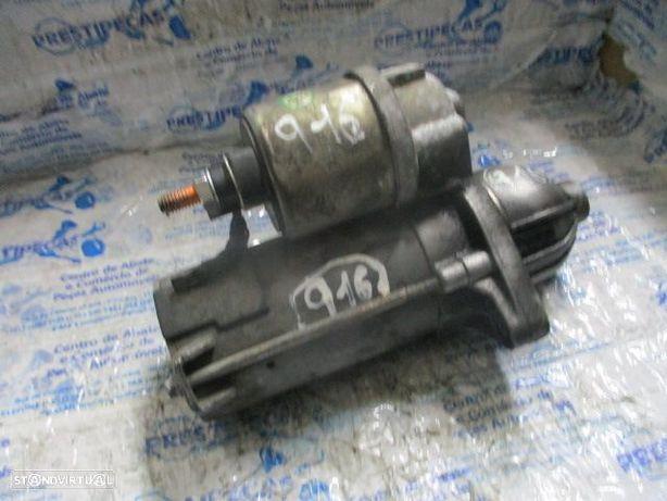 Motor de arranque 518102660 FIAT / GRANDE PUNTO / 2008 / 1.3 multijet /