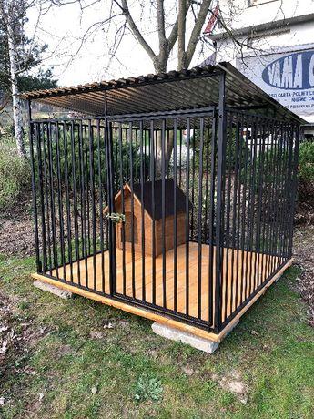 Domek dla psa KOJEC