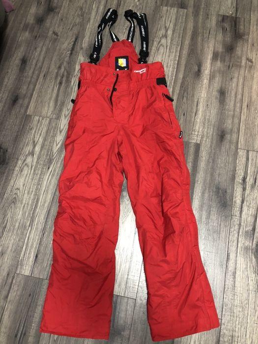 Лыжные штаны Ирпень - изображение 1