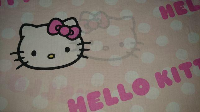 Pościel Hello Kitty