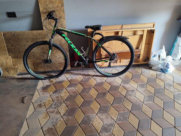 Велосипед 29 Колёса