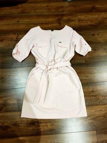 Damska sukienka L