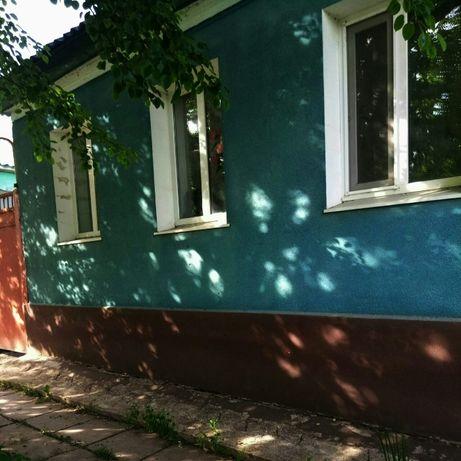 Продается дом Б.Вергунка ул Земнухова