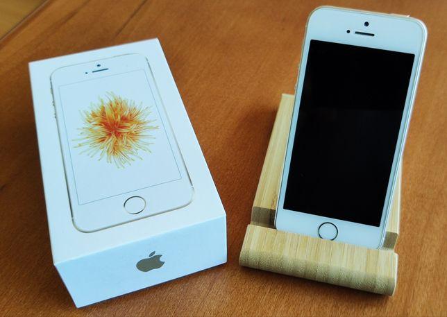 iPhone SE Gold  32Gb  -   1ª Geração