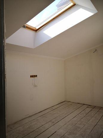 2-х уровневая квартира 88кв.м с ремонтом!