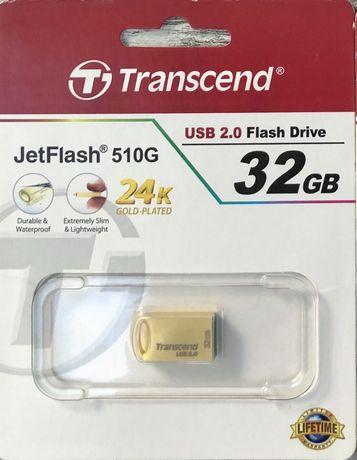 Флешка накопитель USB 2.0