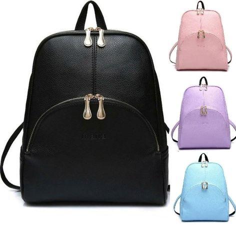 Качественный детский прогулочный рюкзак сумка рюкзачок для ребенка