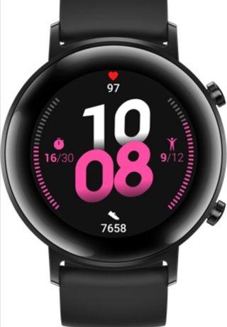Huawei watch gt242mm