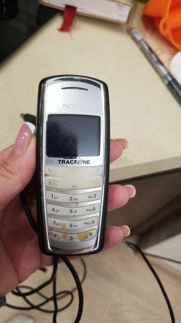 продам Нокиа мобильный