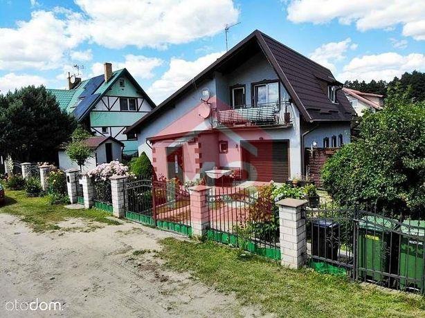Rokocin ul. Wodna - dom na sprzedaż