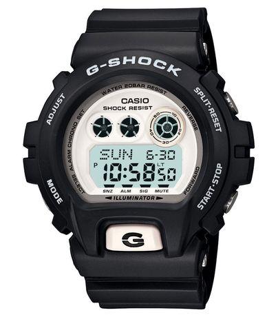 Мужские часы Casio GD-X6900