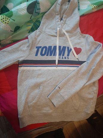 Bluza damska Tommy  hilfilger