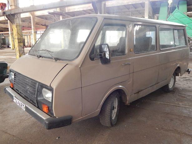 Продам РАФ 22038, пасажир; Волга ГАЗ 3110; ВАЗ 2106 ГБО