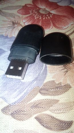 USB модуль bluetooth