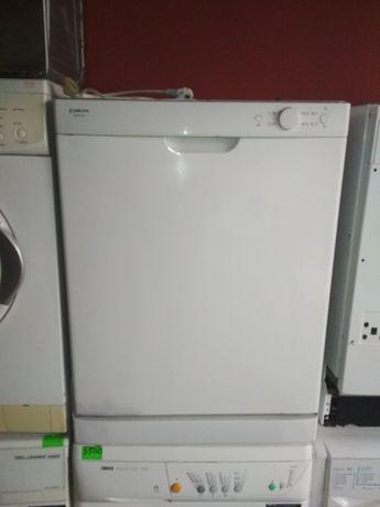 Продам посудомойную машину Delfa
