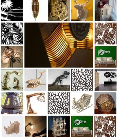 40.000 ficheiros vectoriais Letras, Personagens ,entre muitos outros