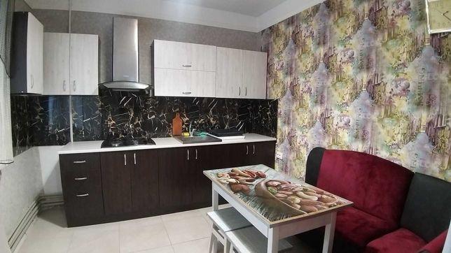 Сдам в долгосрочную аренду дом в с. Новые Петровцы (Вышгородский р-н).