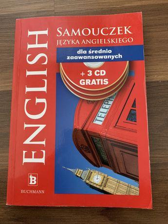 Samouczek j. angielski