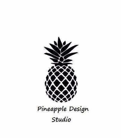 Разработка, дизайн наружной рекламы и баннеров, логотипов, вывесок!