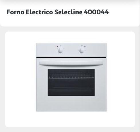 Vendo forno eletrico