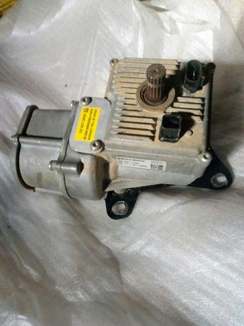 Polaris електропідсилювач,усилитель,руля