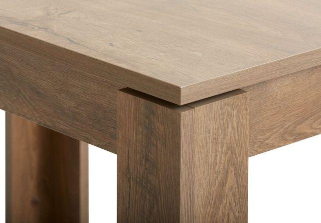 Продам стол кухонный с JYSK размер 80x120см
