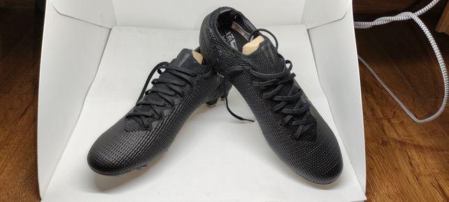 Nowe korki profy Nike Mercurial Vapor 13 Elite FG Roz. 43 gwarncj. 24m