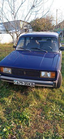 Продам ВАЗ 21051